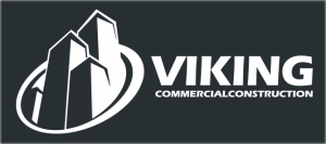 vikinglogo_tran1-300x133-2
