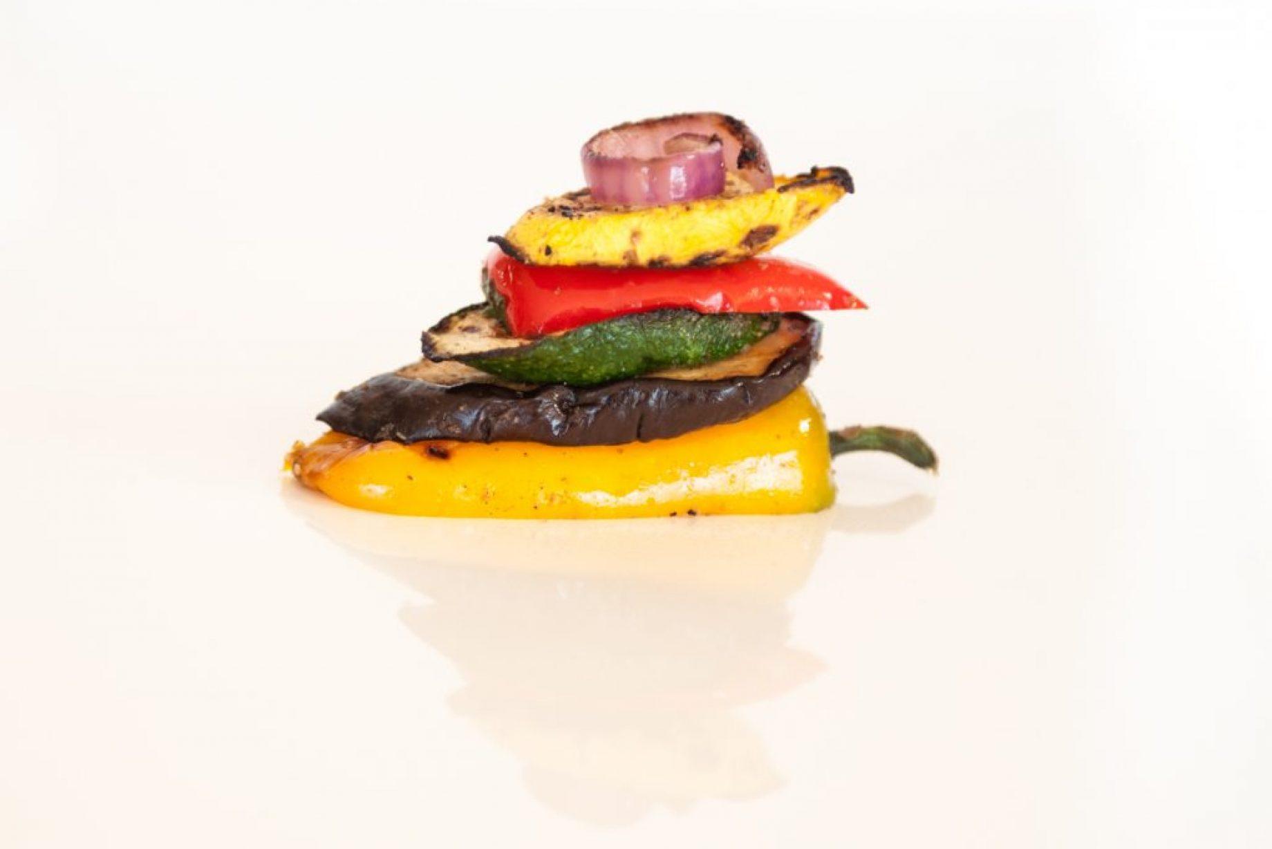 Food-69