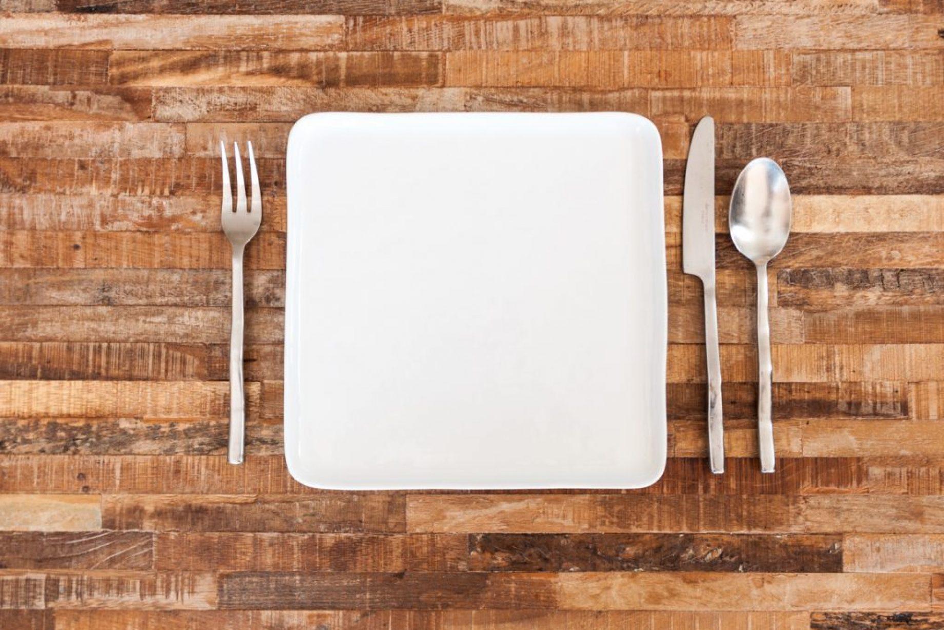 Food-81