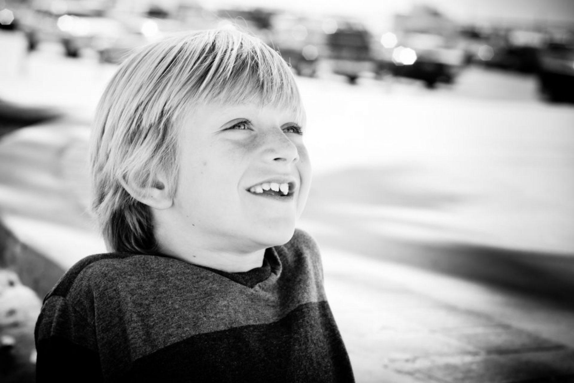 Portrait-19