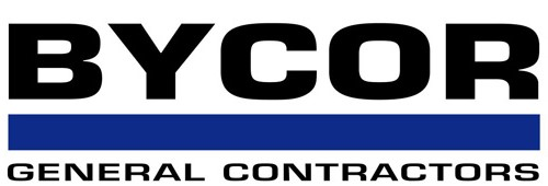 BYCOR-LOGO-Vertical
