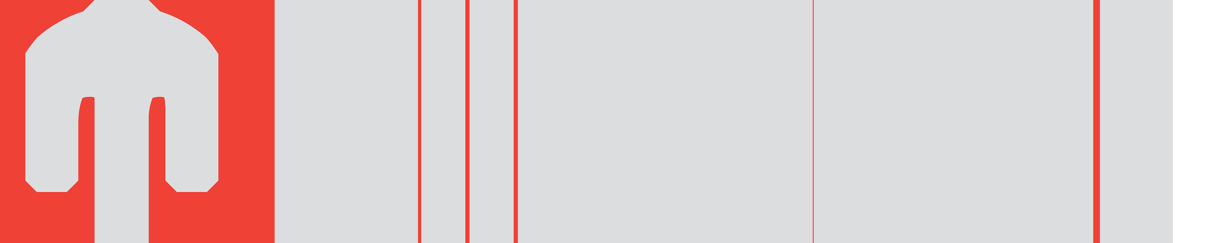 Logo-Side-Inverse_sm