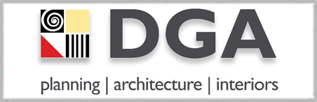 dga architects5080