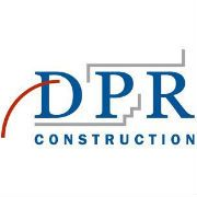 dpr-construction-squarelogo-1387322708614