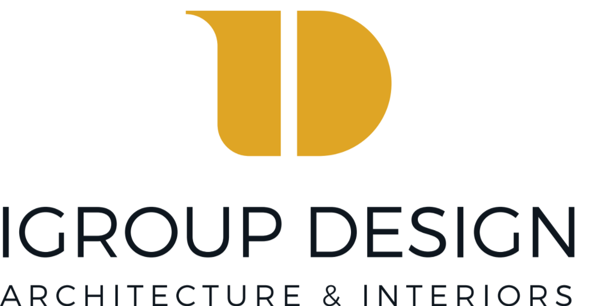 i-group-design