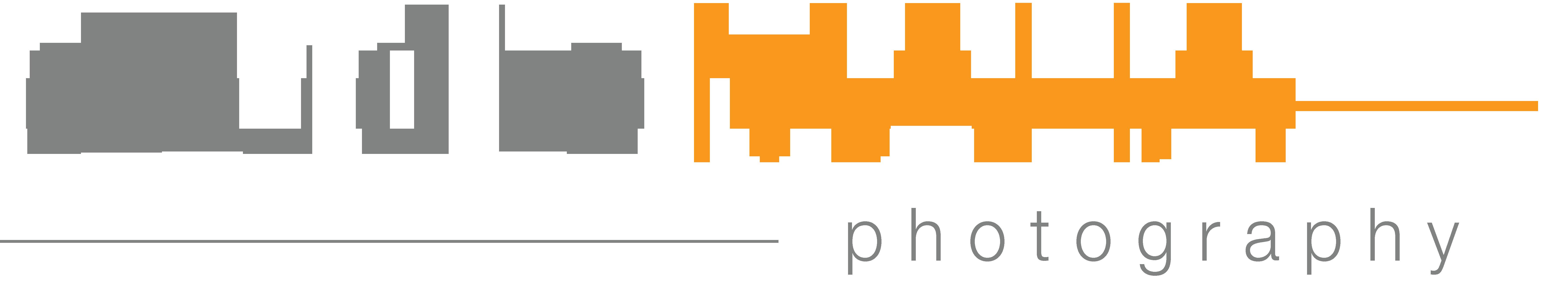 studio MAHA