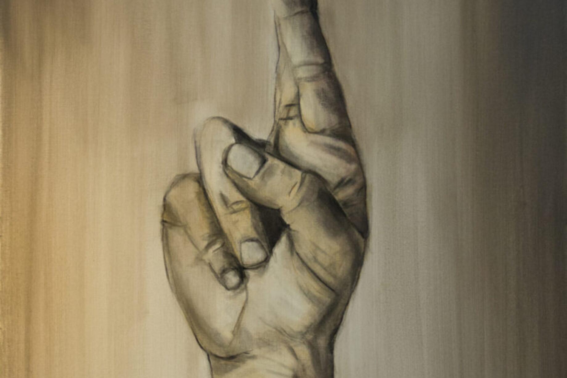 studioMAHA©-ART-16
