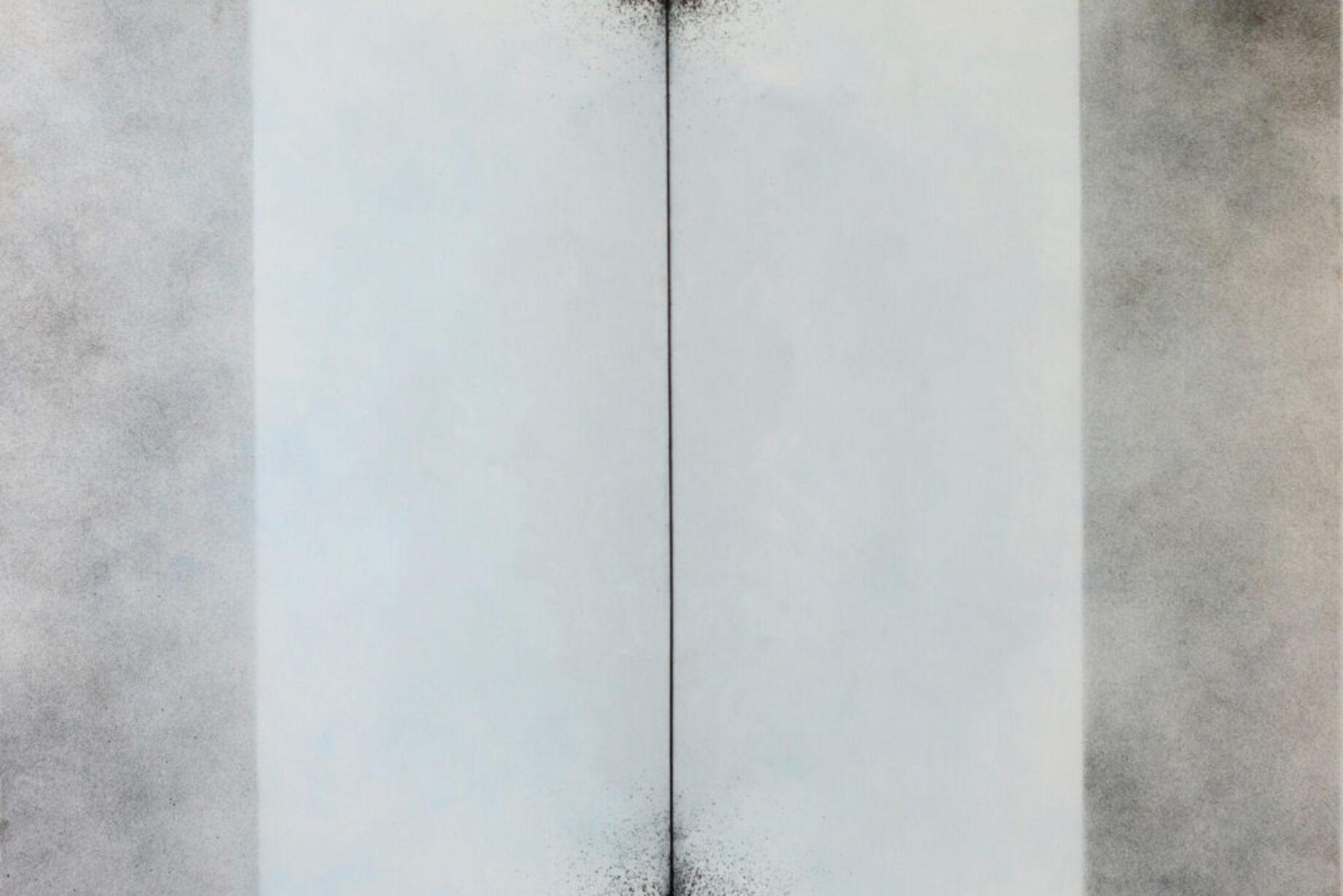 studioMAHA©-ART-32