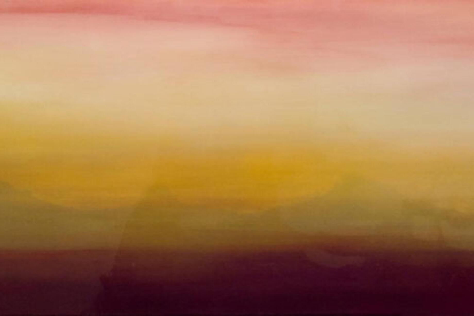 studioMAHA©-ART-37