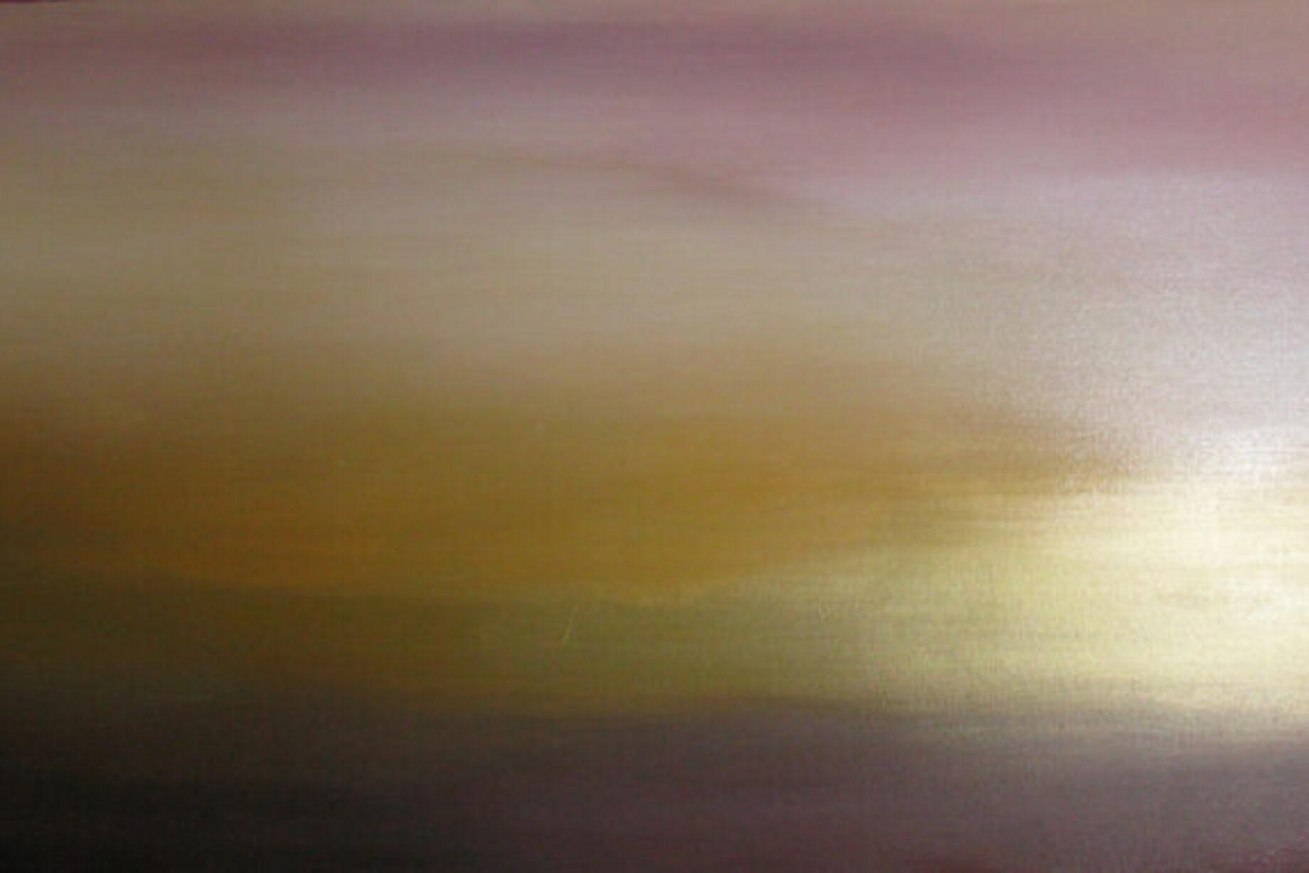 studioMAHA©-ART-43